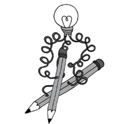 Original Essay Writing Company